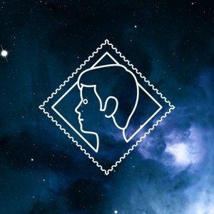 อัลบั้ม SKY - EP