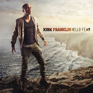 Listen to A God Like You song with lyrics from Kirk Franklin