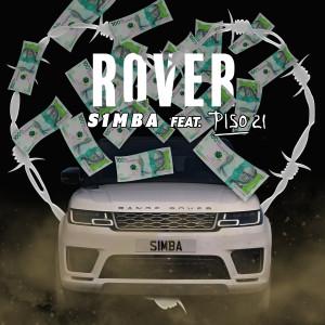 Album Rover (feat. Piso 21) (Explicit) from Piso 21