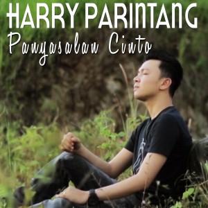 Harry Parintang - Panyasalan Cinto