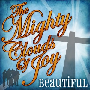 Album Beautiful from Mighty Clouds of Joy
