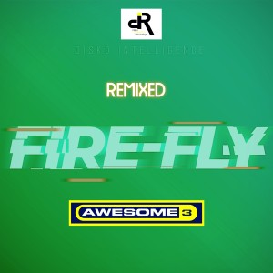 Album Fire-Fly (Remixed) from Awesome 3