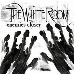 Listen to Enemies Closer song with lyrics from The White Room