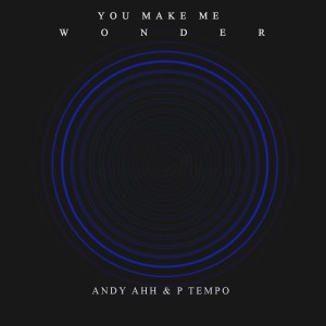 Album You Make Me Wonder from Andy Ahh