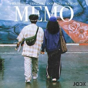Album MEMO (Single) from Reload