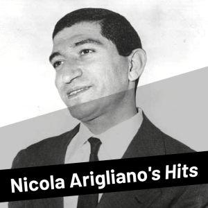 Album Nicola Arigliano's Hits from Nicola Arigliano