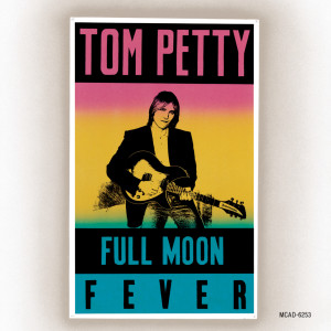 Listen to I Won't Back Down song with lyrics from Tom Petty