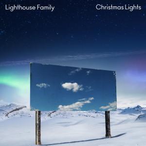 Album Christmas Lights from Lighthouse Family
