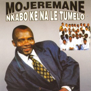 Listen to Re Tshwarele Melato song with lyrics from Mojeremane