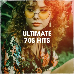 Album Ultimate 70s Hits from 70s Greatest Hits