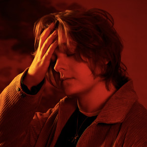 Listen to Lost On You song with lyrics from Lewis Capaldi