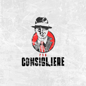 Album Consigliere from 25k