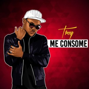 Album Me Consome from Troy