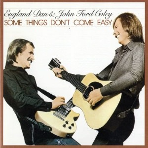 Listen to Calling for You Again song with lyrics from England Dan & John Ford Coley