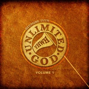 Listen to Burn song with lyrics from Olumide Iyun