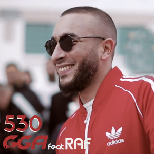 Album 530 from G.G.A