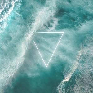 Album Everything (Extended Mix) from Funkin Matt
