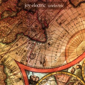 Unelectric 2000 Joy Electric