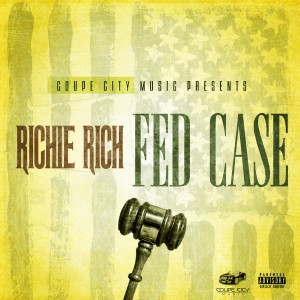 Listen to Fa Da Lolo (Explicit) song with lyrics from Richie Rich