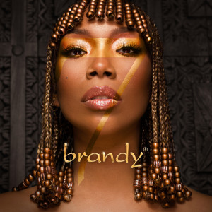 Album B7 from Brandy