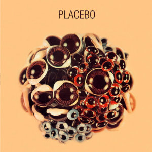 Placebo的專輯Ball of Eyes