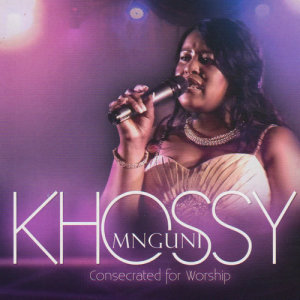 Listen to Bayede song with lyrics from Khossy Mnguni