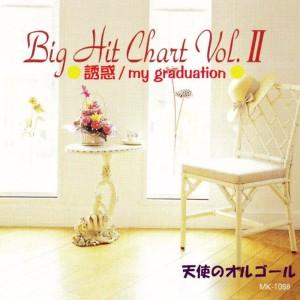 Angel's Music Box的專輯Big Hit Chart Vol.ii
