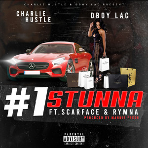 Album #1 Stunna (Explicit) from Scarface