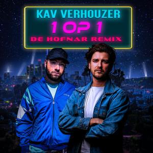 Kav Verhouzer的專輯1 Op 1 (De Hofnar Remix)