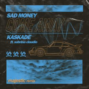 Album Come Away from Sabrina Claudio