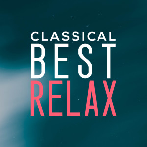 Relax的專輯Classical Best Relax