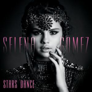 Album Stars Dance from Selena Gomez