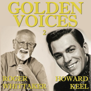 Album Golden Voices: All Classics, Vol. 2 from Roger Whittaker