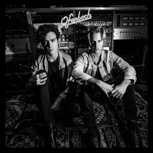 Album Rock It (Remixes) from Ofenbach
