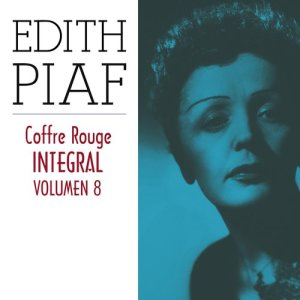 Listen to Jérusalem song with lyrics from Edith Piaf