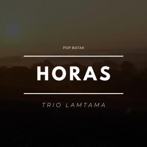 Horas dari Trio Lamtama
