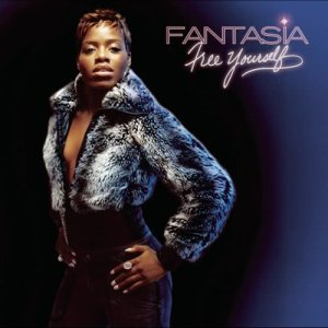 Listen to Truth Is song with lyrics from Fantasia