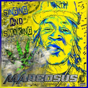 Listen to Smoke for Free (Hell Naw) (Explicit) song with lyrics from Marcosus