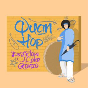 Album Quan Hop from Gonzo