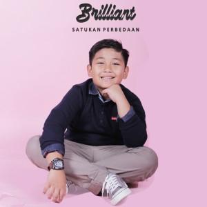 Album Satukan Perbedaan from Brilliant