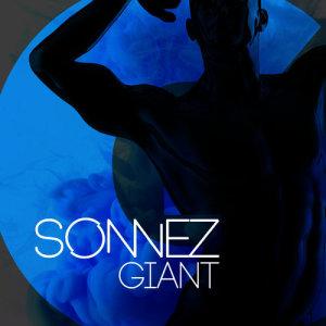 Album Giant from Sonnez