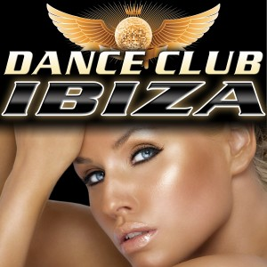 Dance DJ & Company的專輯Dance Club Ibiza
