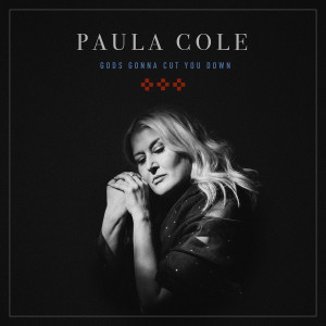 Paula Cole的專輯God's Gonna Cut You Down