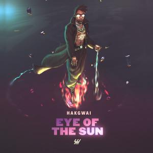 Album Eye of the Sun from HakGwai