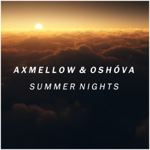 Album Summer Nights from Axmellow