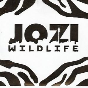 Album Wild Life from Jozi