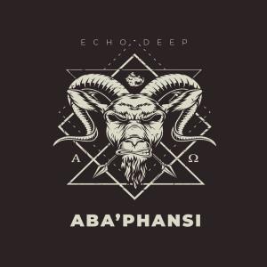 Album Aba'phansi from Echo Deep