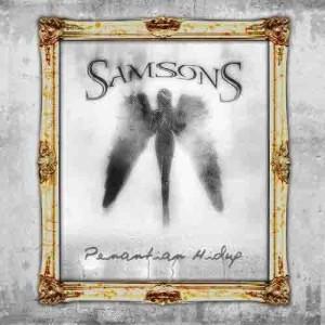 Dengarkan Hey Gadis lagu dari SAMSONS dengan lirik