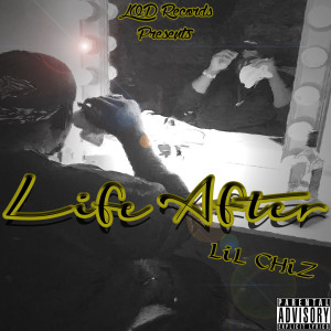 Album Life After from Lil Chiz