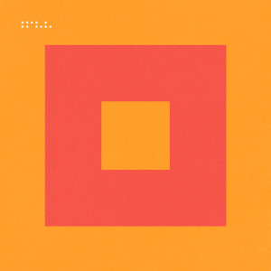 Tycho的專輯No Stress (Com Truise Remix)